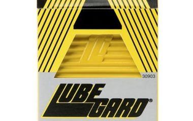 Gear Fluid Supplement תוסף