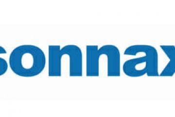 """נבחרנו כאחת מ12 מכוני שיפוץ הגירים האוטומטיים באירופה ע""""י SONNAX"""