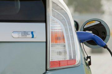 הסבת רכב לגז – פתרון אדיר פוטנציאל